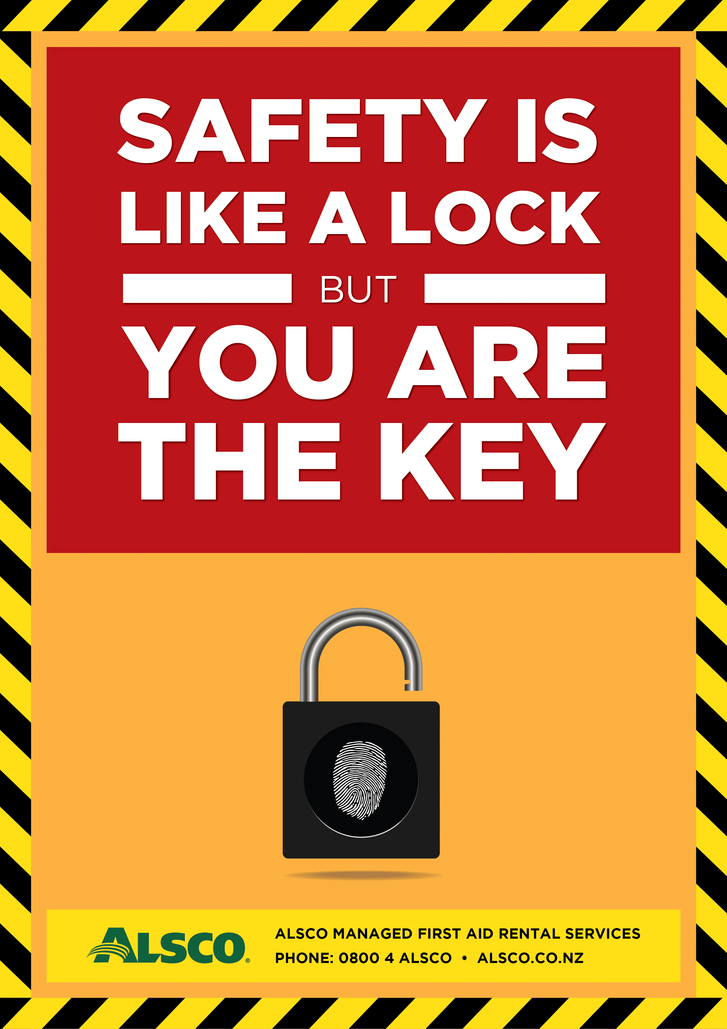 It's just a graphic of Old Fashioned Free Printable Safety Posters