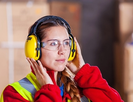 Develop a Practical Health and Safety Plan for your Business
