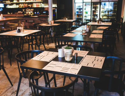 How to Keep Your Restaurant Food Safe