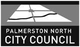Palmerson North City Council Logo