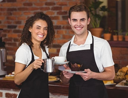 Tips for Running A Successful Café