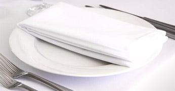 Hospitality Linen Service