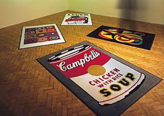 Logo Campbells Soup