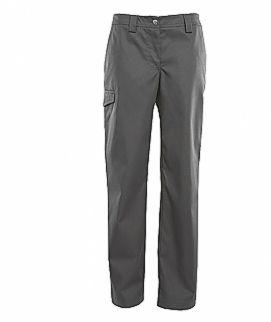 work cargo trouser for women