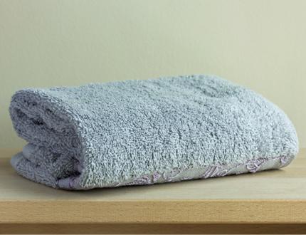 Paper Or Cloth Towels
