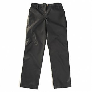 black trouser for men