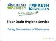 floor-drain-hygiene-service