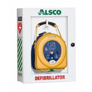 Alsco AED kit