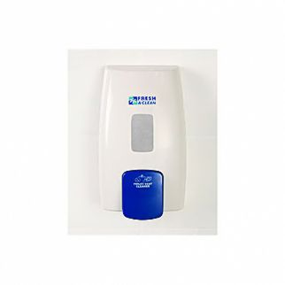 Toilet Seat Spray