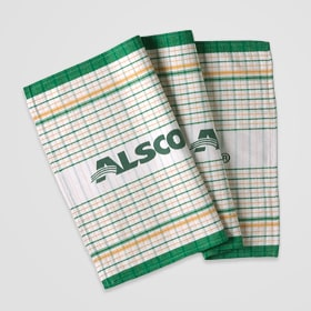 Tea Towels - Alsco New Zealand