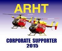 sponsor-ARHT