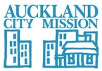 sponsor-Auck-City-Mission