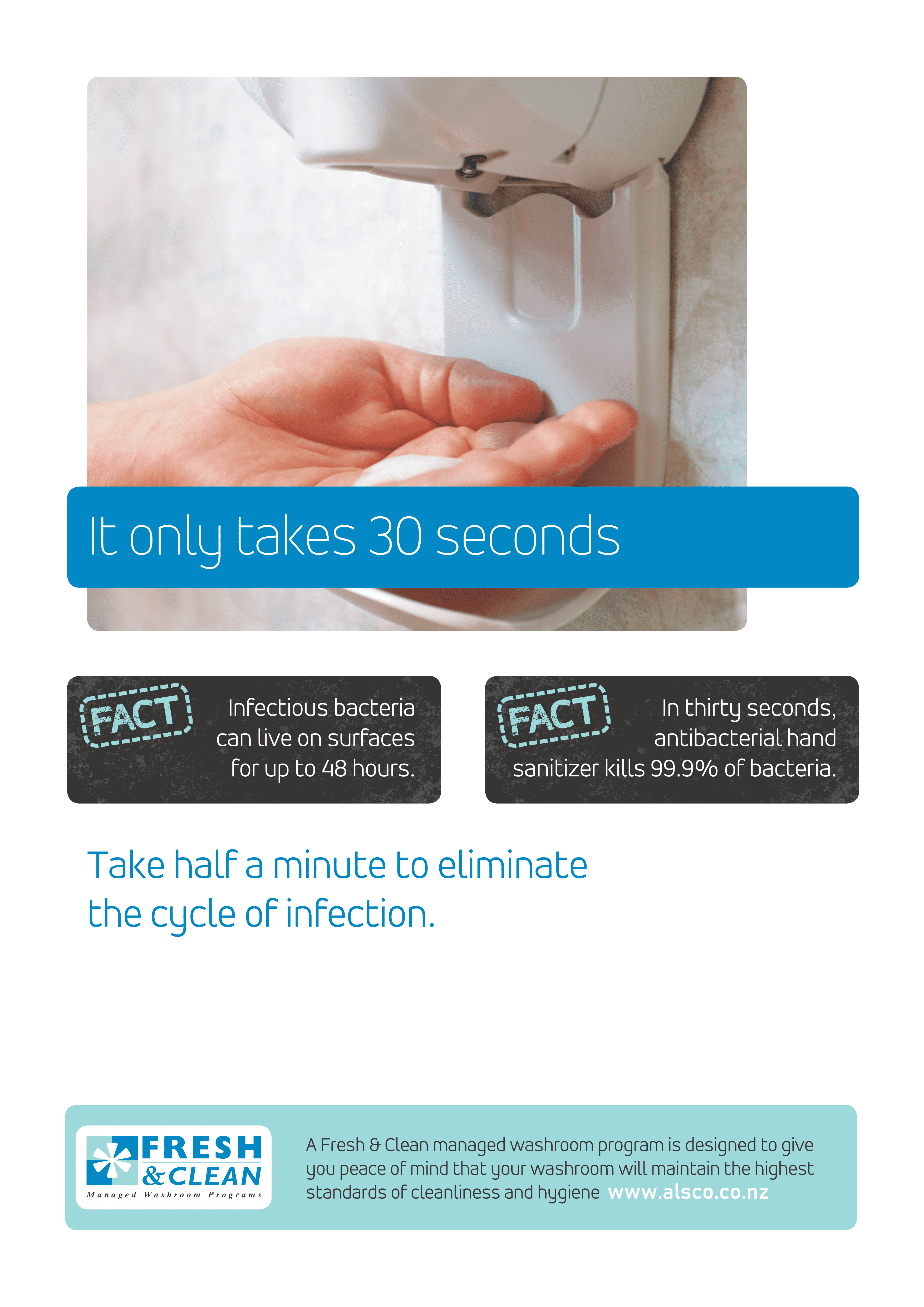 Free Download Of Hygiene Posters Printable Hygiene Posters