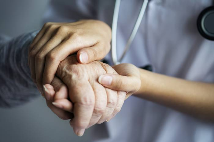 Assist in Medical Services