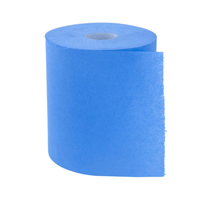 sorbx classic centrefeed 1 ply blue