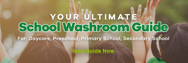 School Washroom Guide