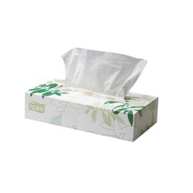 Tissues. Napkins, Wipes & Cloths