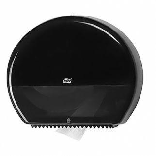 Tork Dispenser Toilet Paper Jumbo Roll T1