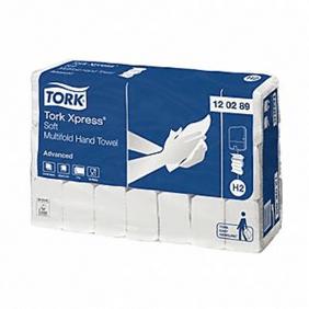 Paper Towels Tork Express