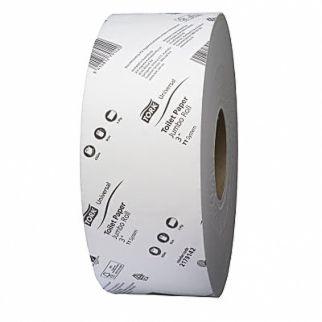 Tork Universal Toilet Paper Jumbo Roll 3in T1