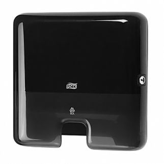 Tork Xpress® Multifold Mini Hand Towel Dispenser H2