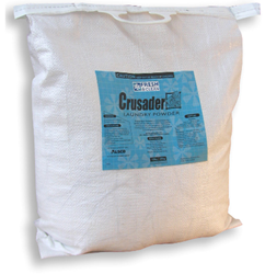 Crusader Laundry Powder