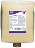 Deb gritty foam hand cleaner cartridge