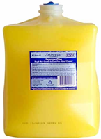 Deb suprega plus HDHC polybeads