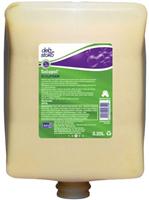 Gritty Foam Soap Refill