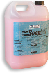 Hand Care Soap