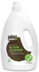 Naturemade Floor Cleaner
