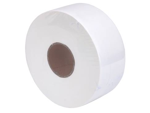 Pacific Green Recycled 2 Ply Jumbo Roll