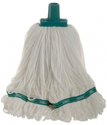 Sabco Microfibre Mop Head