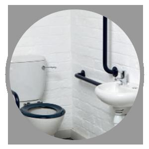 Washroom Guide Alsco Nzstadium