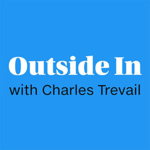 outside in with charles trevail podcast logo