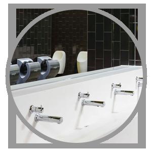 Fresh & Clean Your Hygiene Go to