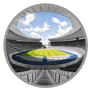 Alsco NZ Stadium Washroom & Facilities Introduction