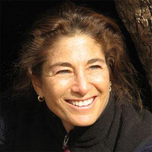 photo of Tara Brach