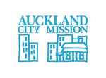 Auckland City Mission Cookoff 2019