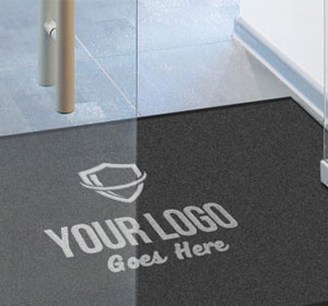 Personalised mats